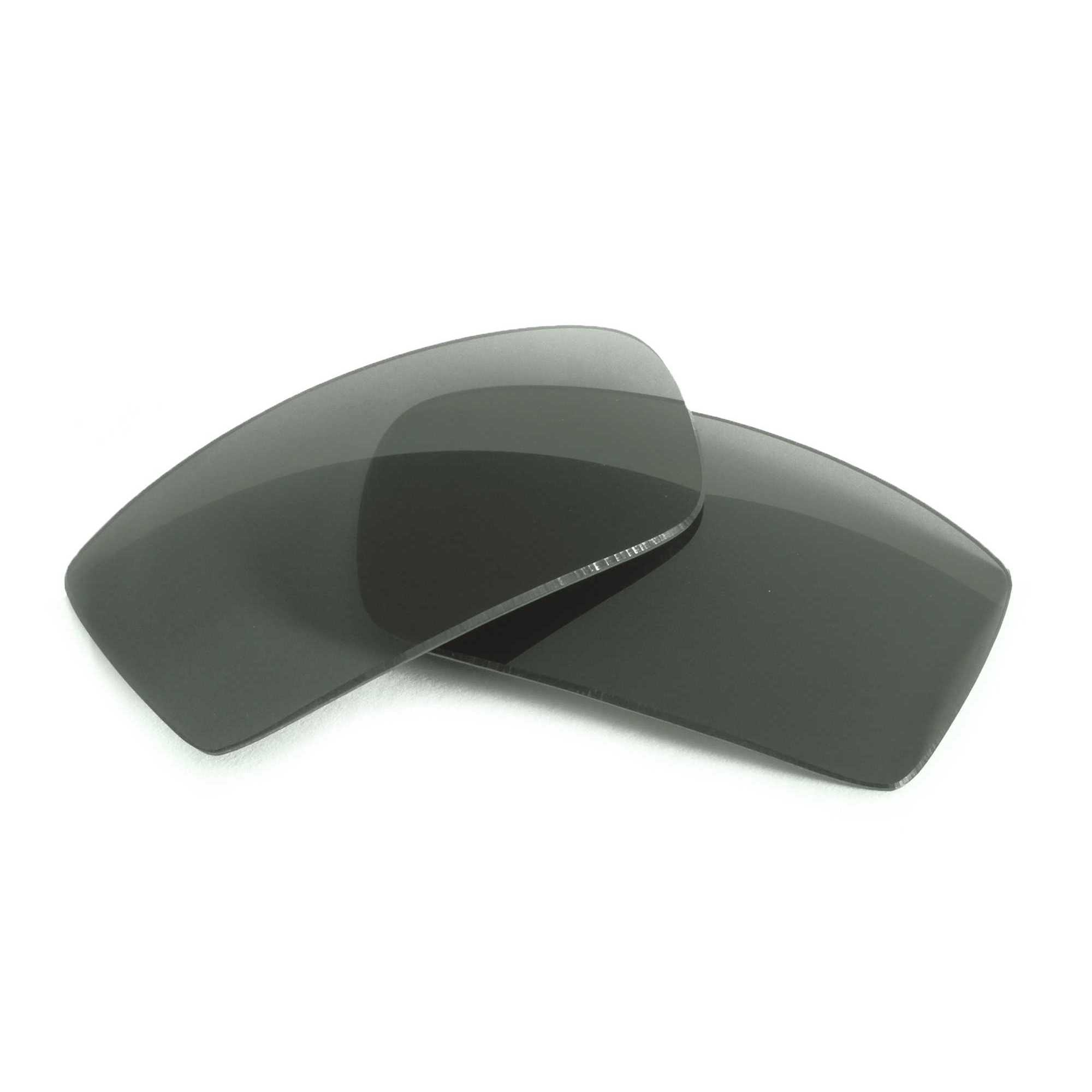 Fuse Lenses Polarized Replacement Lenses for Arnette Wager AN4144