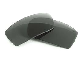 FUSE+ G15 Polarized Replacement Lenses for Spy Optic Dirk