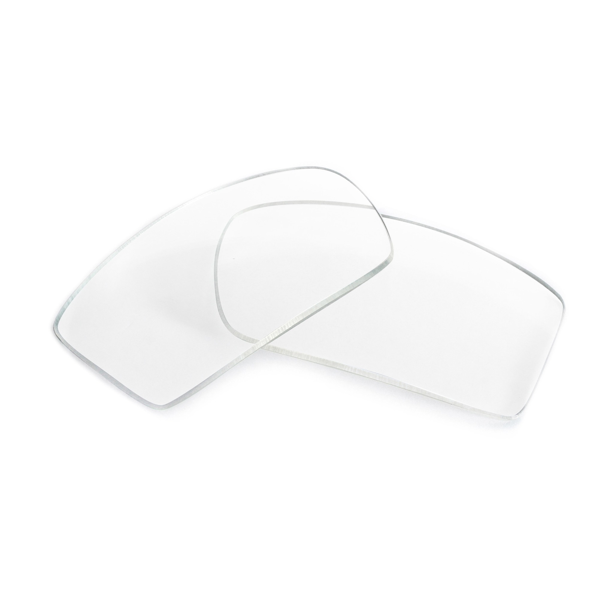 Fuse-Lenses-Non-Polarized-Replacement-Lenses-for-Arnette-Derelict thumbnail 39