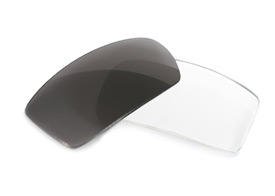 Fuse Lenses for Nike GDO Box M - Photochromic