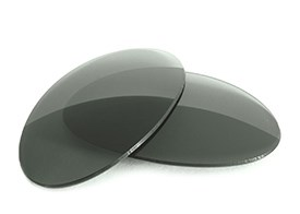 FUSE Lenses for Oakley T Wire Collectors G15 Polarized Lenses