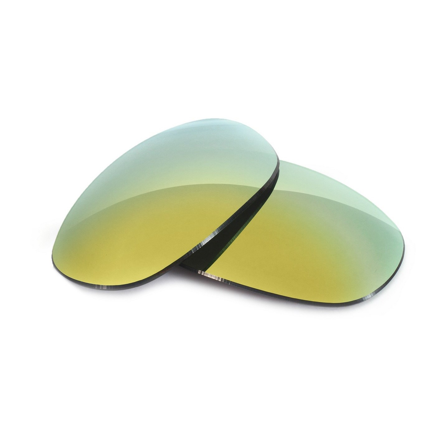 Fuse-Lenses-Polarized-Replacement-Lenses-for-Persol-3014-V-52mm thumbnail 22