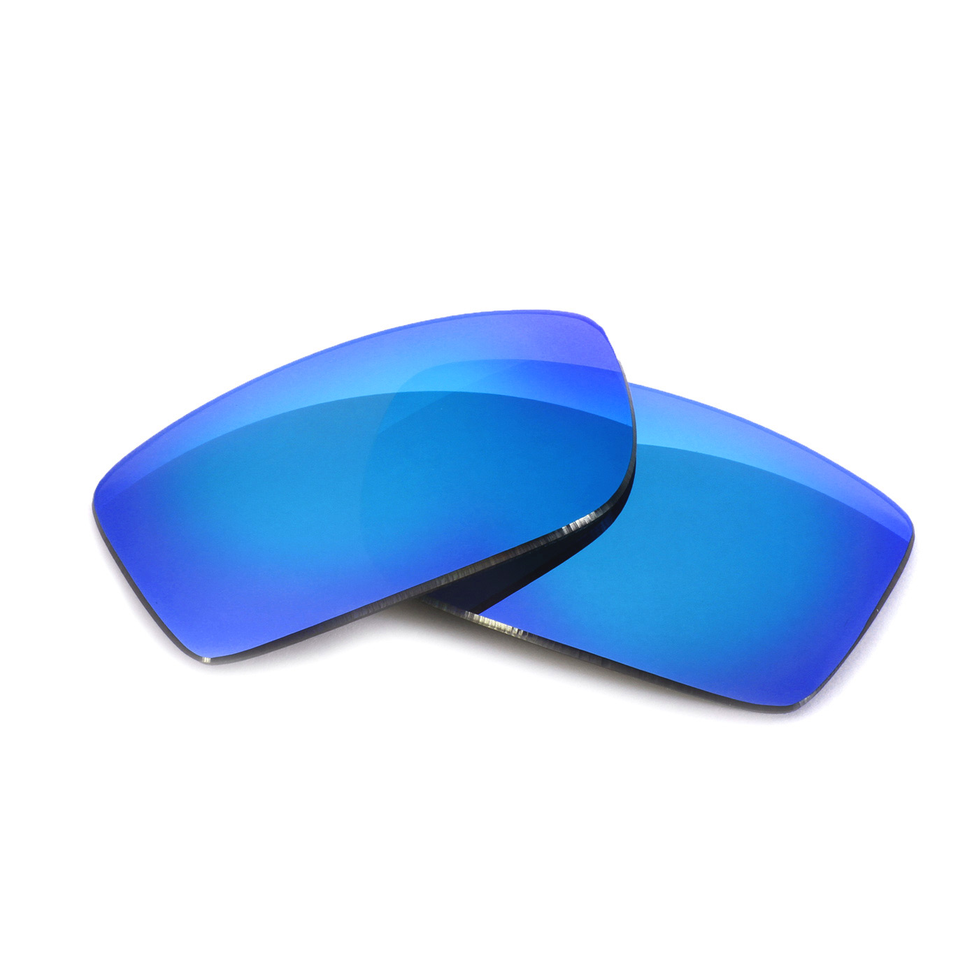 FUSE Lenses for Ray-Ban RB8038 Glacier Mirror Tint