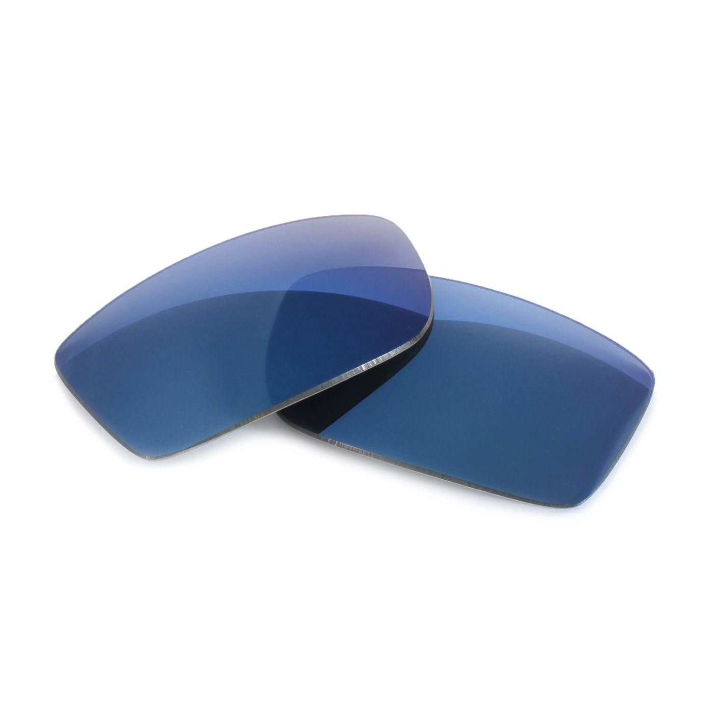 Fuse-Lenses-Polarized-Replacement-Lenses-for-Ray-Ban-RB3379-64mm thumbnail 15