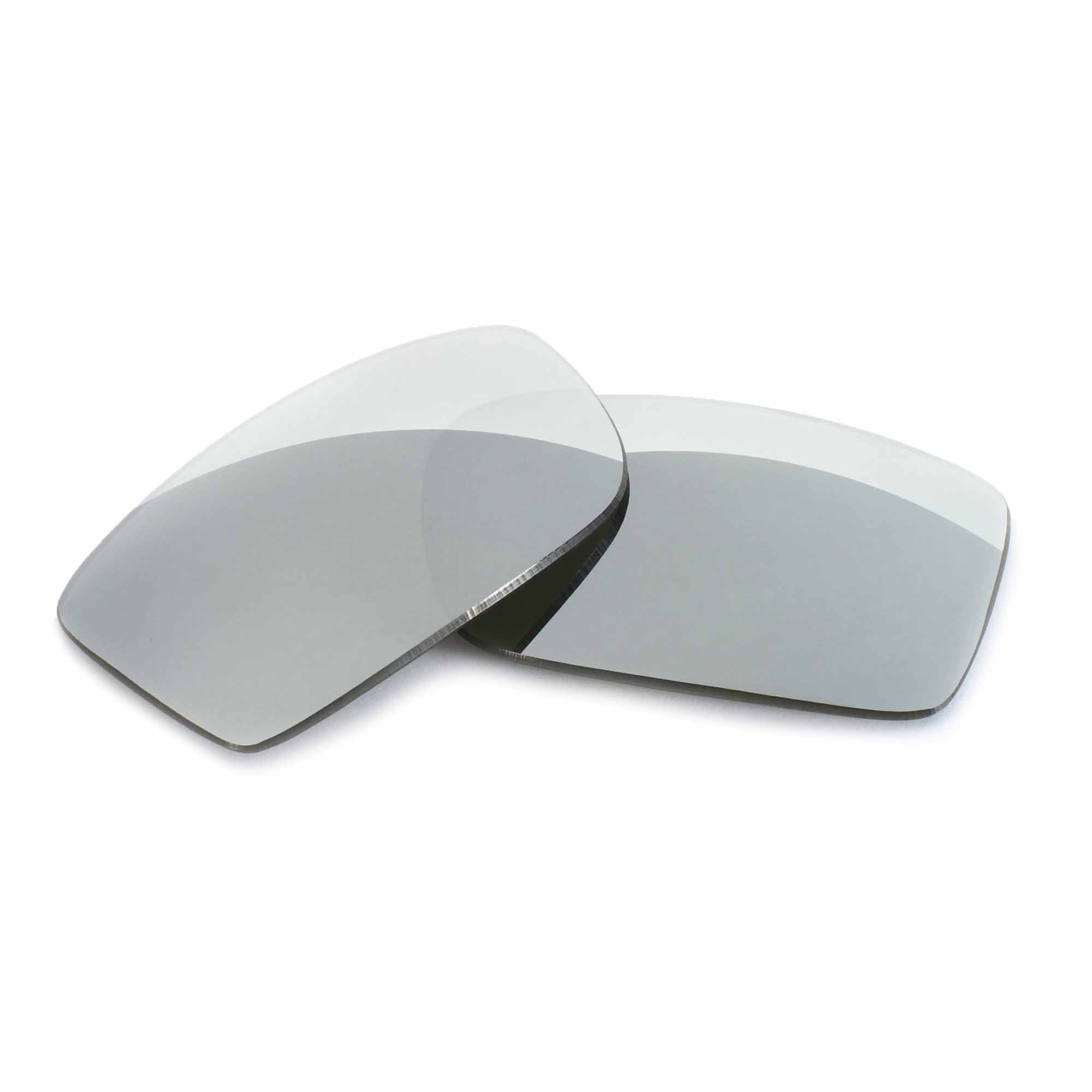 Fuse Lenses Non-Polarized Replacement Lenses for Nike Mavrk