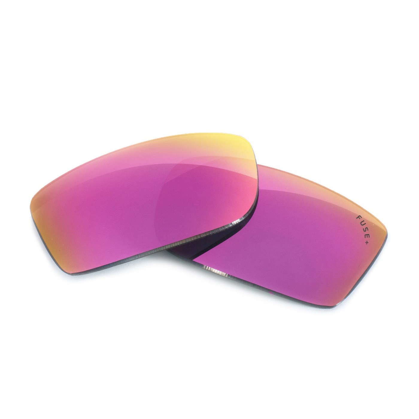 oakley twoface xl lenses