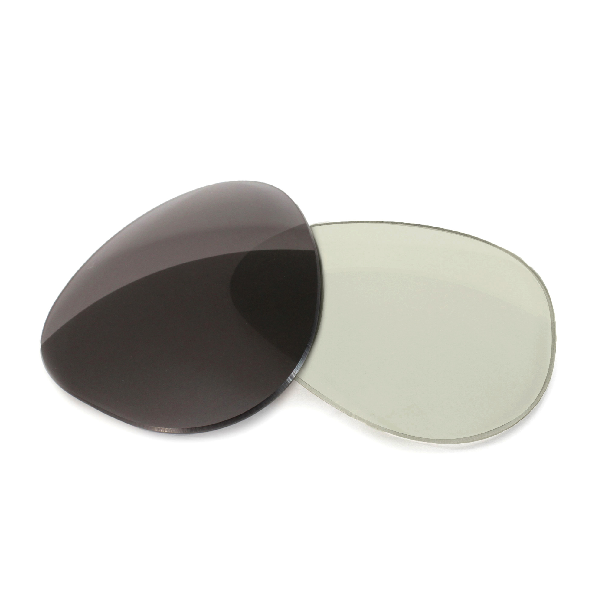 d38675573f Image is loading Fuse-Lenses-Photochromic-Replacement-Lenses-for-Ray-Ban-