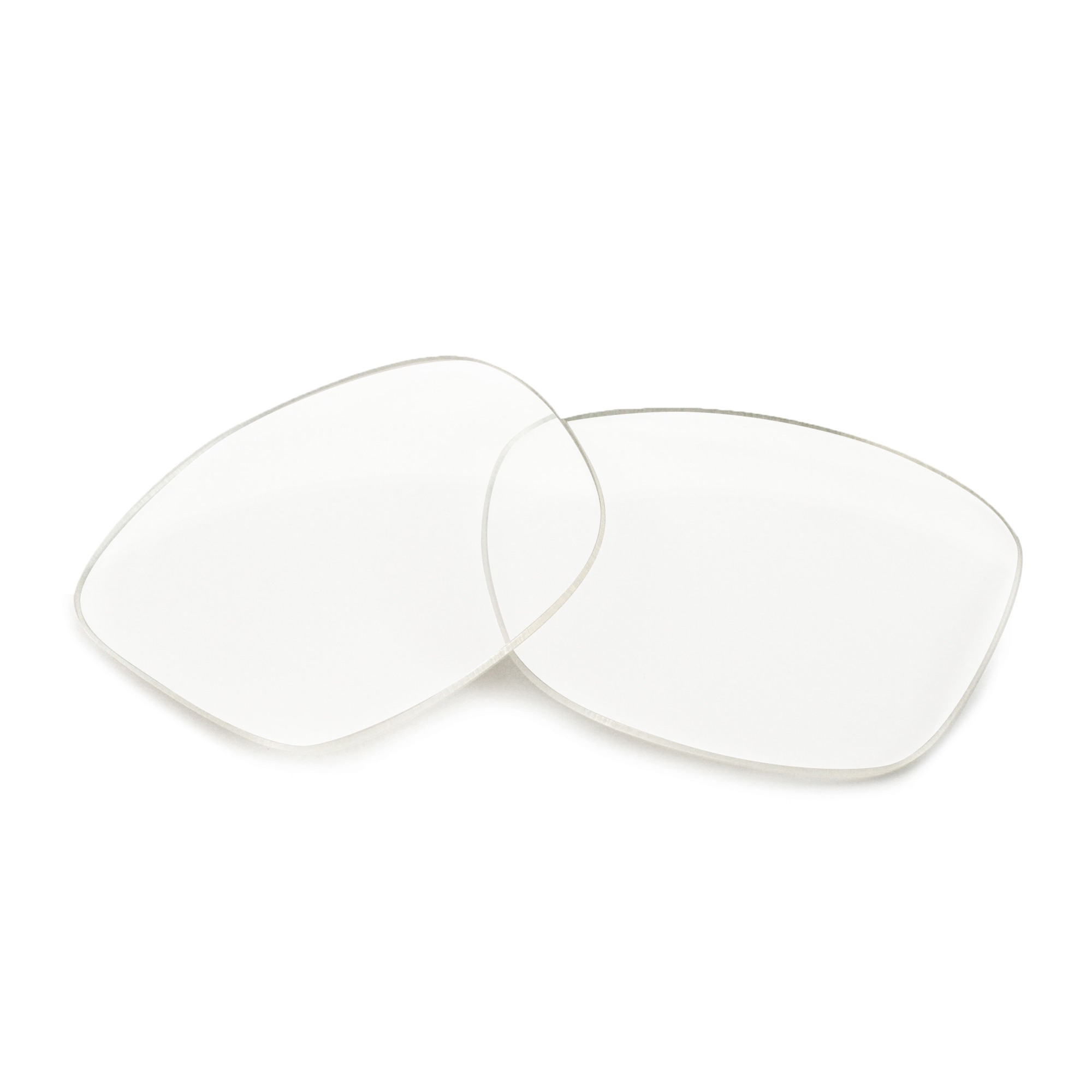 Fuse Lenses for Chanel 5102 - Crystal Clear