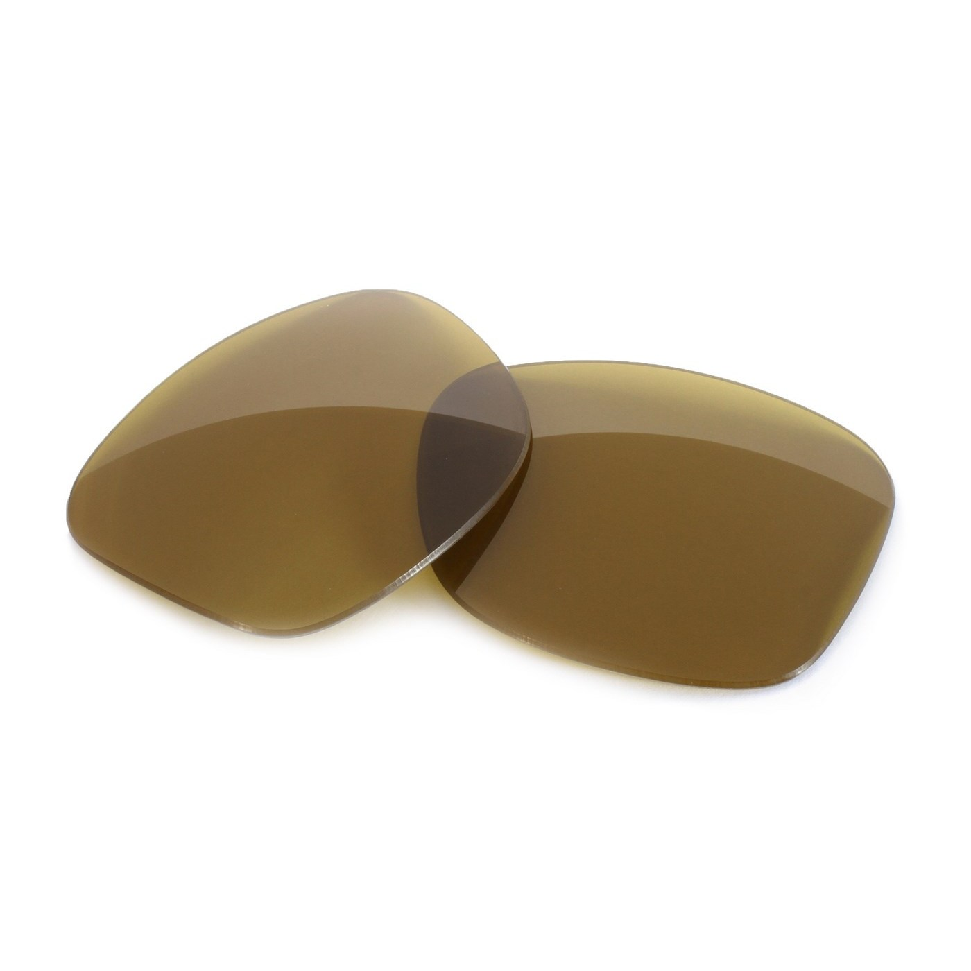 Fuse-Lenses-Polarized-Replacement-Lenses-for-Persol-9649-S-52mm thumbnail 7