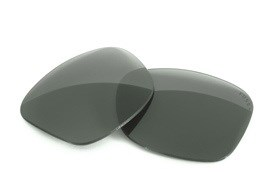 FUSE+ Lenses for Bvlgari 7024 (59mm) G15 Polarized Lenses