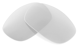 FUSE Lenses for Bvlgari 7024 (59mm) REALD 3D Movie Lenses